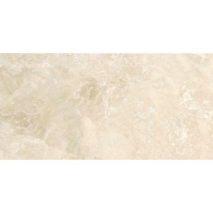 Cappuccino Polished Marble Tiles 30,5x61