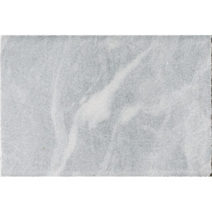 Allure Cottage Marble Tiles 40,6x61