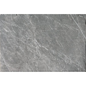 Iris Black Cottage Marble Tiles 40,6x61