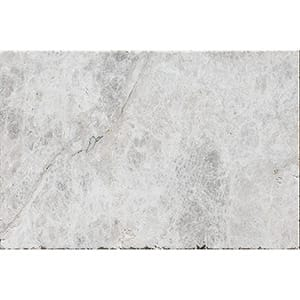 Silver Shadow Cottage Stone Marble Tiles 40,6x61