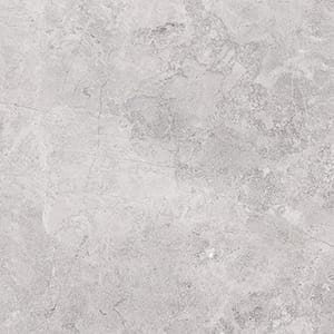 New Tundra Gray Leather Marble Tiles 30,5x30,5