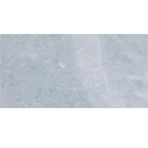 Allure Light Honed Marble Tiles 30,5x61