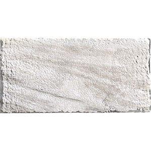 Skyline Reclaimed Marble Tiles 15,2x30,5