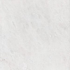 Iceberg Honed Marble Tiles 45,7x45,7