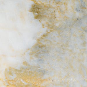 Calacatta Fusion Polished Marble Tiles 30,5x30,5