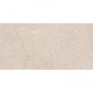 Crema Perla Honed Marble Tiles 30,5x61