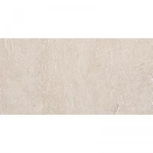 Crema Perla Polished Marble Tiles 30,5x61