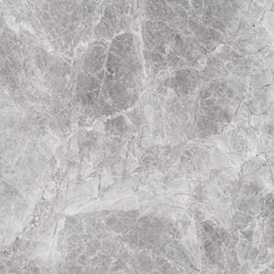 New Silver Shadow Honed Marble Tiles 61x61