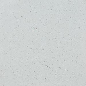 Blanch Polished Mono Color Terrazzo Tiles 20x20