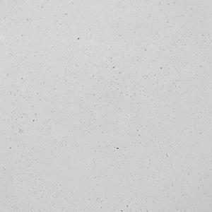 Linen Polished Mono Color Terrazzo Tiles 20x20