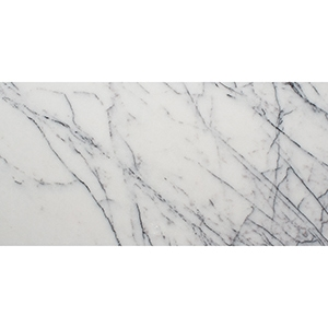 Lilac Honed Marble Tiles 30,5x61