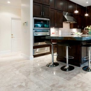Diana Royal Polished Marble Collection