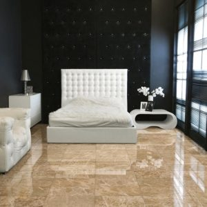 Paradise Marble Collection