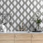 dekoratif mozaik fiyatları