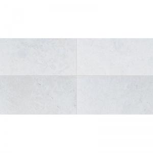 Vanilla Polished Marble Tiles 30,5x61