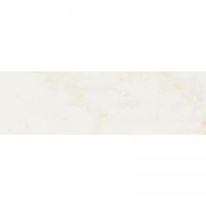 Calacatta Amber Honed Marble Tiles 7,6x30,5