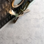 Avenza Honed Marble Tiles 45,7x45,7