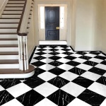 Avalon Polished Marble Tiles 30,5x30,5