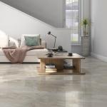 Diana Royal Polished Marble Tiles 30,5x61