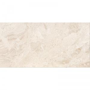 Diana Royal Honed Marble Tiles 30,5x61