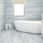 Skyline Vein Cut Cottage Marble Tiles 40,6x61