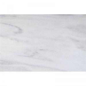 Skyline Leather Marble Tiles 40,6x61