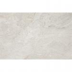 Diana Royal Full Grain Marble Tiles 40,6x61