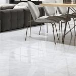 Avalon Polished Marble Tiles 30,5x61