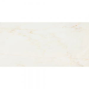 Calacatta Amber Polished Marble Tiles 30,5x61