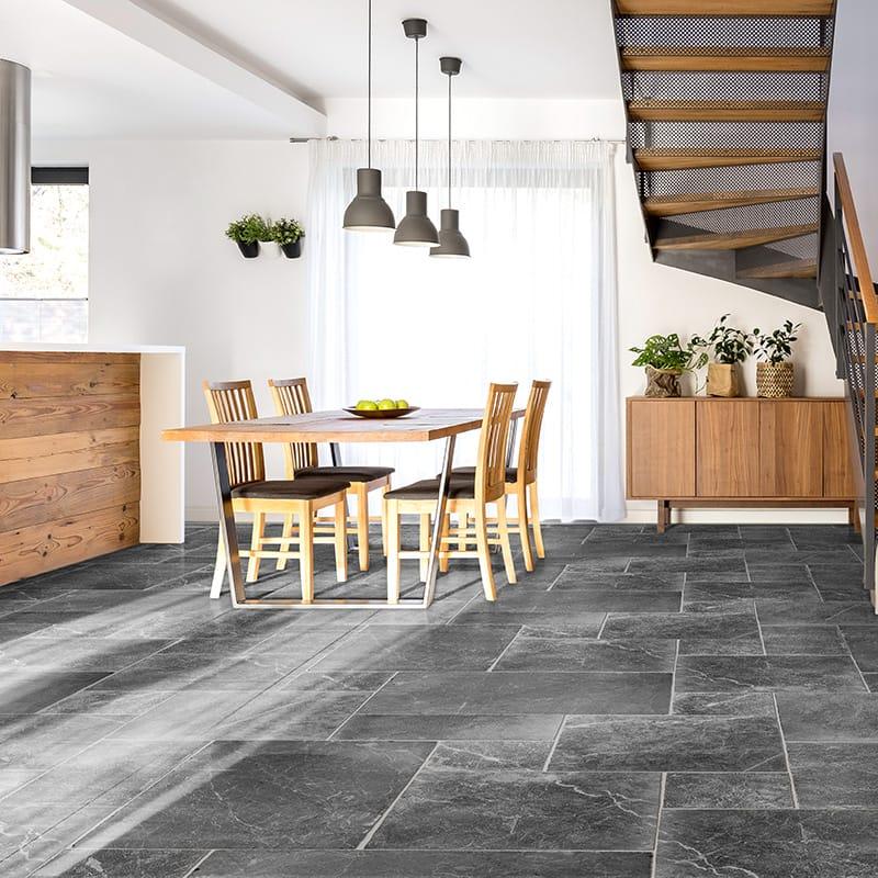 Cottage Stone Tiles Marble, Cottage Stone Flooring