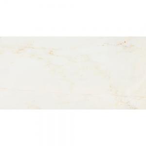 Calacatta Amber Honed Marble Tiles 30,5x61