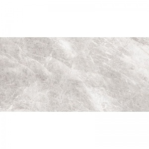 Fusion Gray Honed Marble Tiles 30,5X61