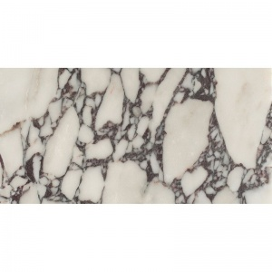 Afyon Violet Polished Marble Tiles 30,5x61