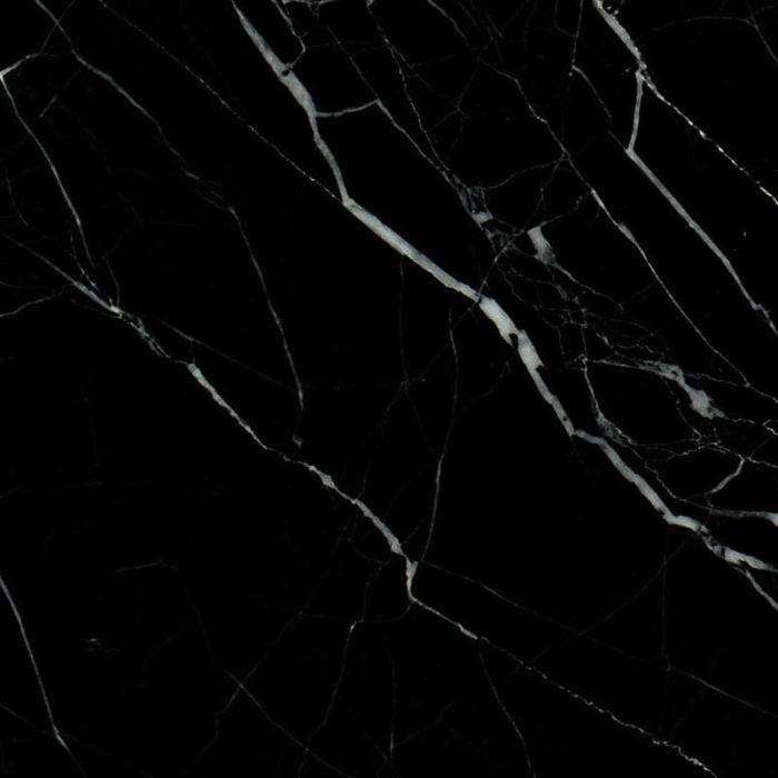 Black Marble Designs