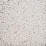 Mono Color Linen Polished Terrazzo 40x40
