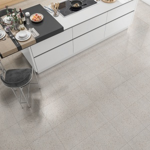 Terrazzo Tile Collection Collection