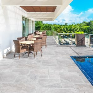Paver Marble Collection