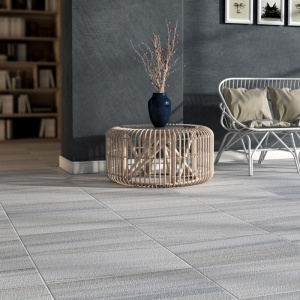 Textura Paver Marble Collection